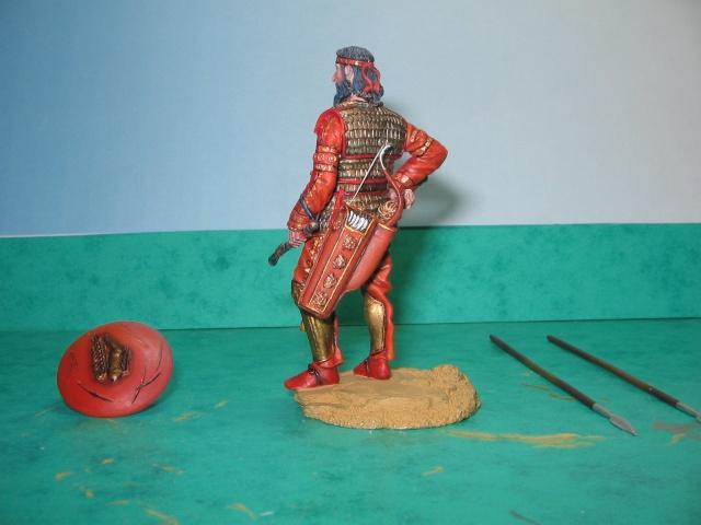 scythian king IV e S. Img_1128