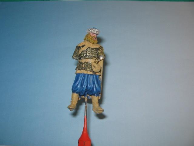 Viking du principat de Rus Img_1135