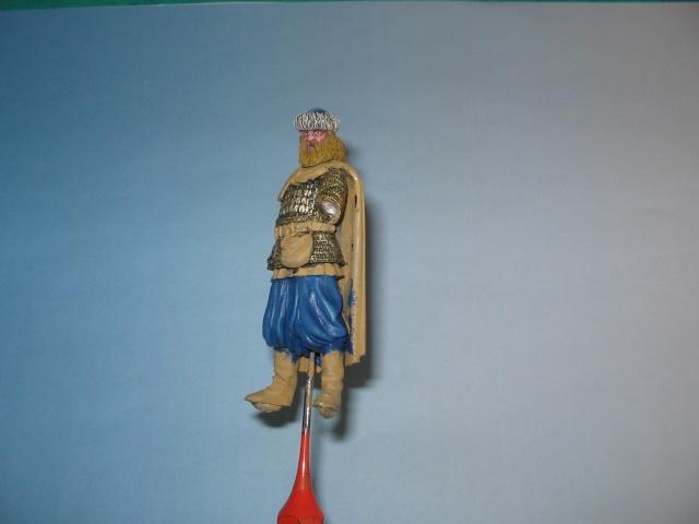 Viking du principat de Rus Img_1136