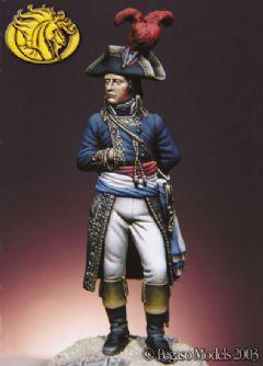 Bonaparte en Egypte Napola10