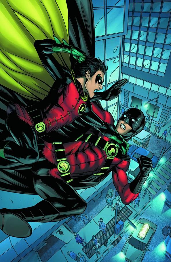 Red Robin [Série] - Page 3 Rrob_c10