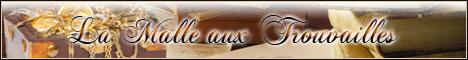 Nos logos 468x6016
