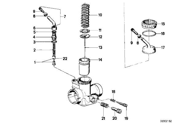 [r60/7] Un petit détail carburateur Aclata10