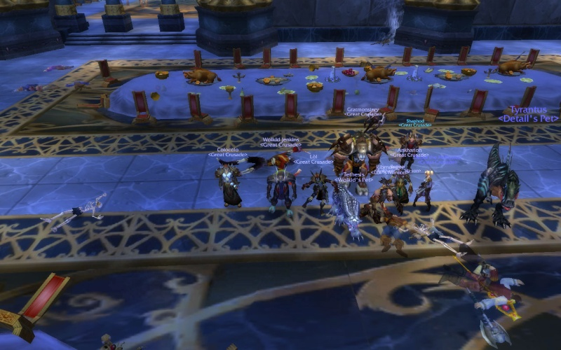 Great Crusade - Portal Wowscr17