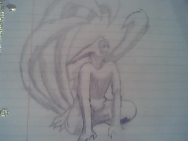 my art work Naruto10