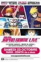 JAPAN ANIME LIVE au Zénith de Paris ! 12720110