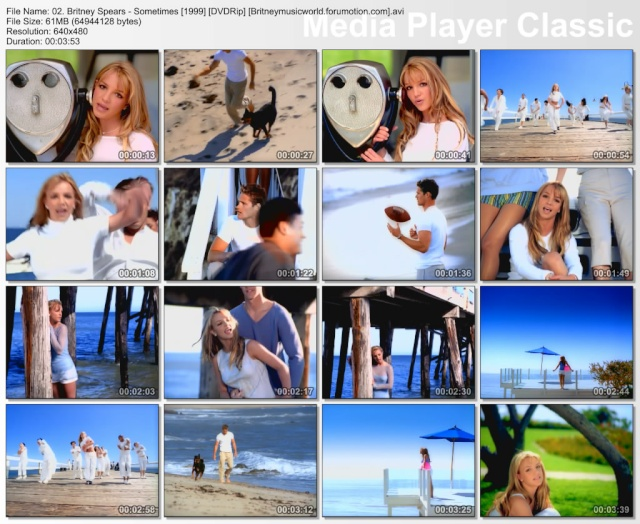 Videography 02_bri10