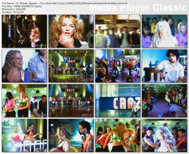 Videography 03_bri10