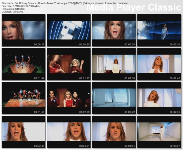 Videography 04_bri10