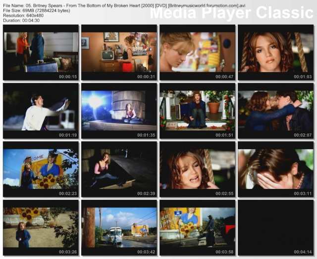 Videography 05_bri10