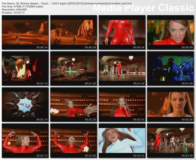 Videography 06_bri10