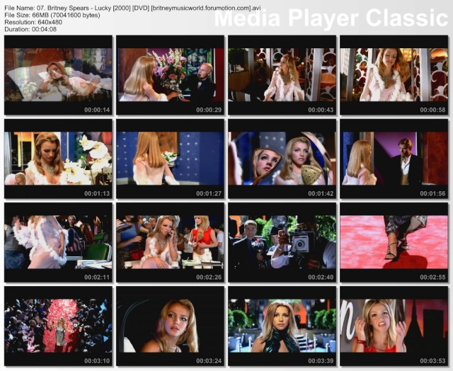 Videography 07_bri10