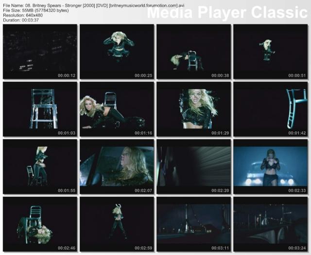 Videography 08_bri11