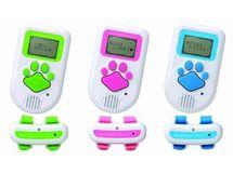 Made in japan : Le gadget qui vous permet de comprendre votre chien 25729010