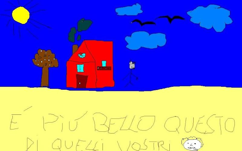 Questa è arte Piu_be10