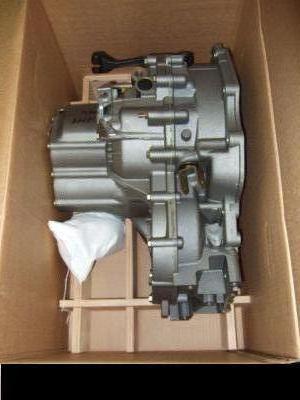 Ascona C Um/Aufbau die 2weite C1d6_112