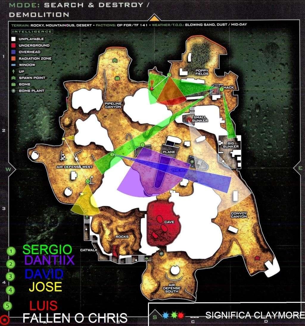 Estrategia Mapa AFGHAN [BYD] ATAQUE Mapa_a11