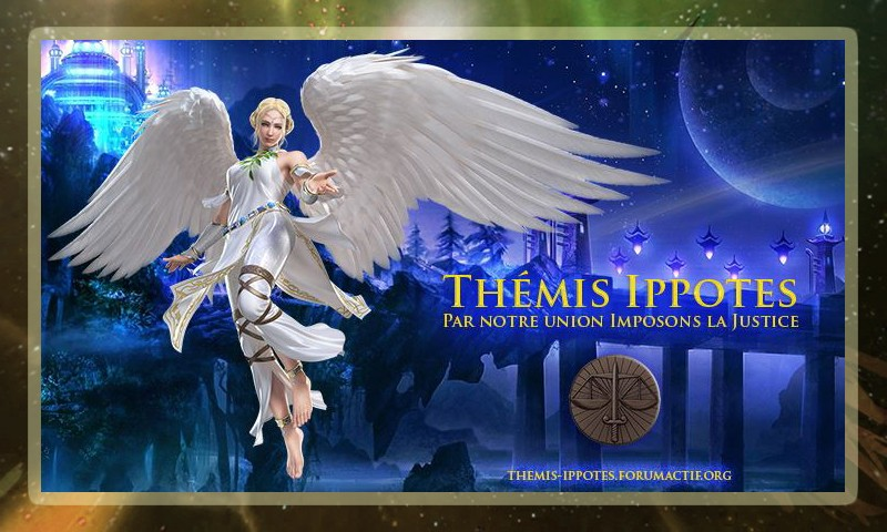 Themis Ippotes