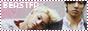 :♥: U-KISS FRANCE :♥: Bouton11