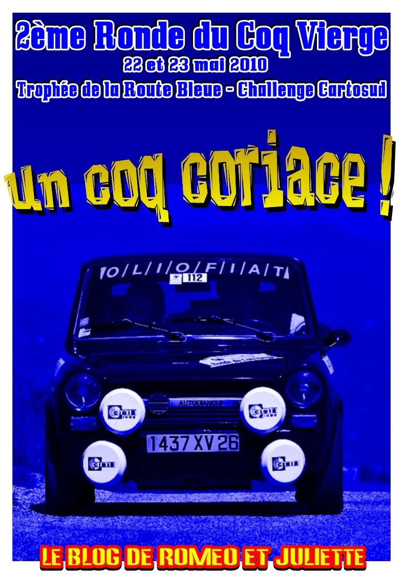 Ronde du Coq Vierge 2010 du R.T.B.C. 07-26 - Page 2 Coq_vi10