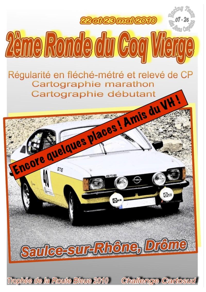Ronde du Coq Vierge 2010 du R.T.B.C. 07-26 - Page 2 Page_111
