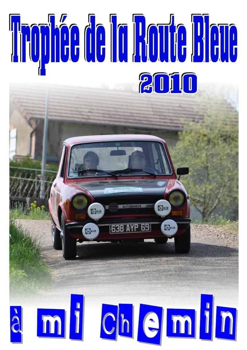 Trophée de la Route Bleue 2010 - Page 2 Une_de10