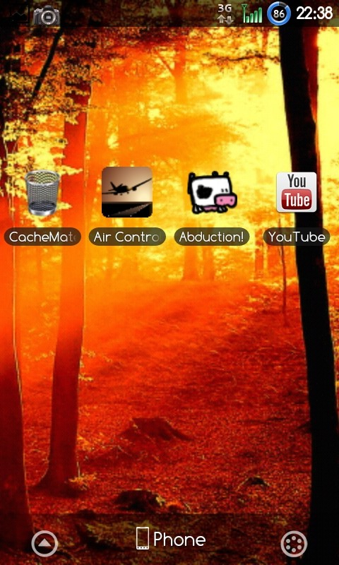 [AIDE] customiser la taskbar  Cap20113