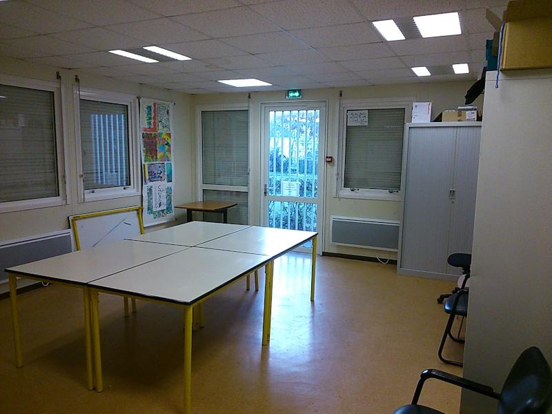 Occupation de la salle Dsc_5810