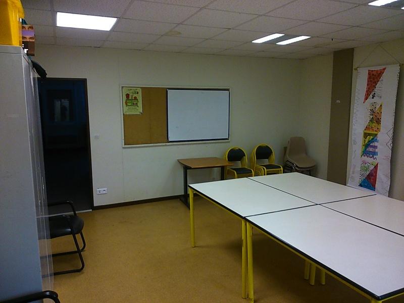 Occupation de la salle Dsc_5811
