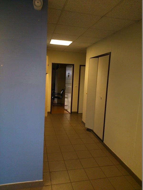 Occupation de la salle Dsc_5820