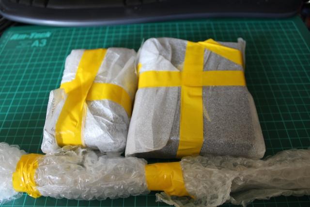 Les paquets surprises ! Img_0517