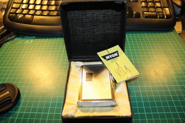 Les paquets surprises ! Img_0522