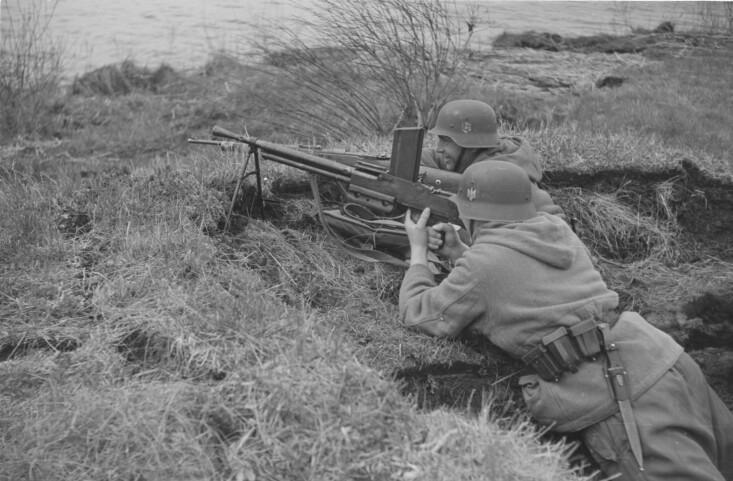FM24/29 de prise ou MG24/29(f) ou MG116(f) Est_bo10