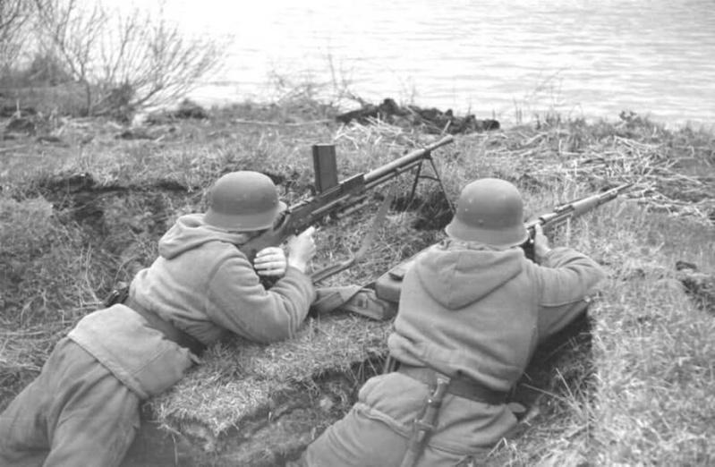 FM24/29 de prise ou MG24/29(f) ou MG116(f) Ztaudu10