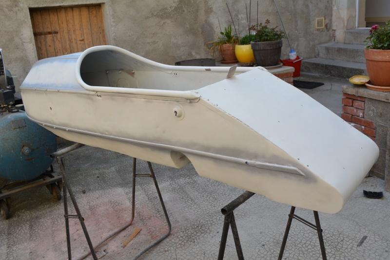 STEIB 500 S 1949 La_cai10