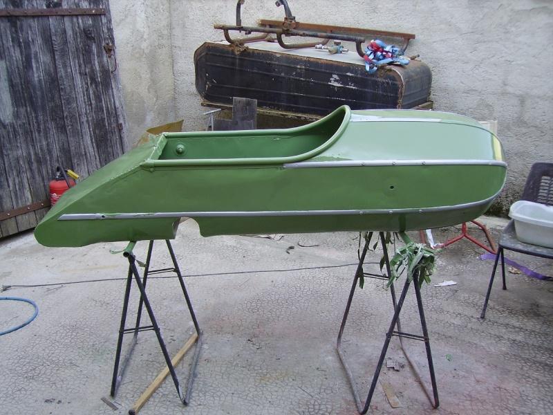 STEIB 500 S 1949 Pict0528