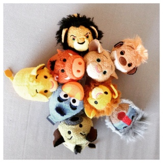 Ma famille de Tsums Tsums Img_8613