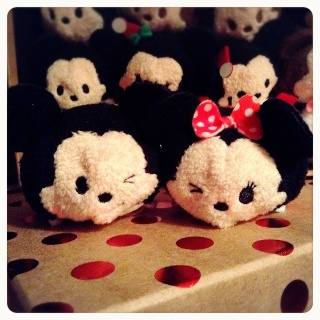 Ma famille de Tsums Tsums Img_9014