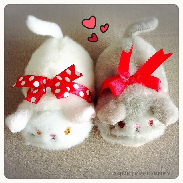 [Disney Store Japon] Cats Img_9312