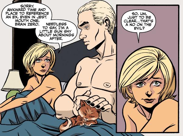 Top des couples de comics Buffy-10