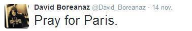 David sur Twitter - Page 2 David10