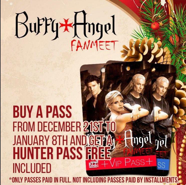 BuffyAngel Fanmeet [Fin janvier 2016 - Bruxelles] - Page 4 Klz0210