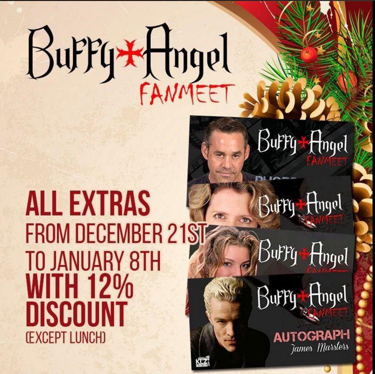 BuffyAngel Fanmeet [Fin janvier 2016 - Bruxelles] - Page 4 Klz10