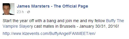 BuffyAngel Fanmeet [Fin janvier 2016 - Bruxelles] - Page 4 Klz_10