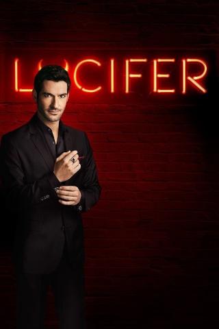 Lucifer [D.B Woodside] P1232511