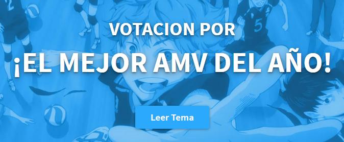 Votación: El Mejor AMV del año!! [2016] Para-f10