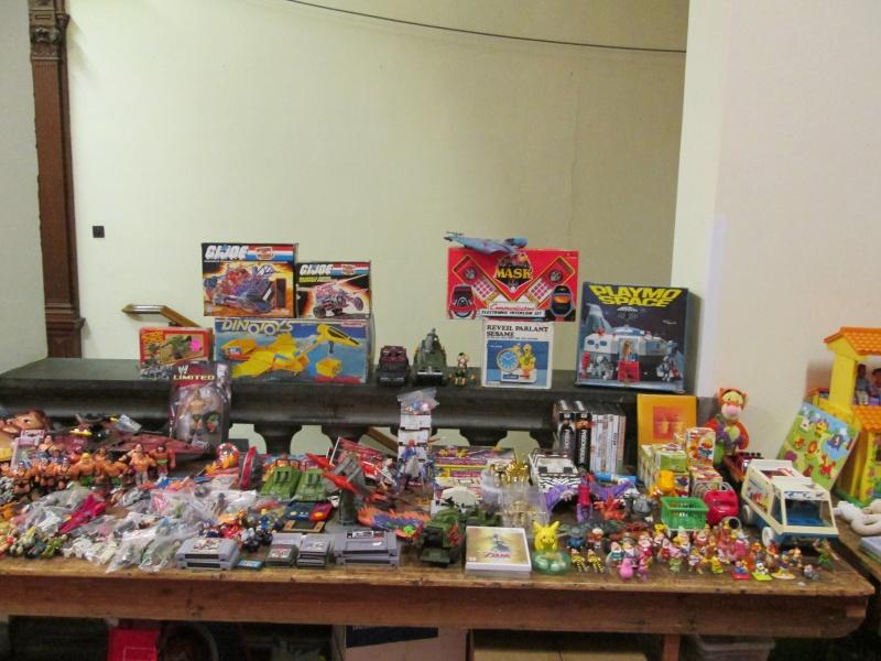 Salon Tournai Toys 2015 à Tournai (Belgique) Img_1113