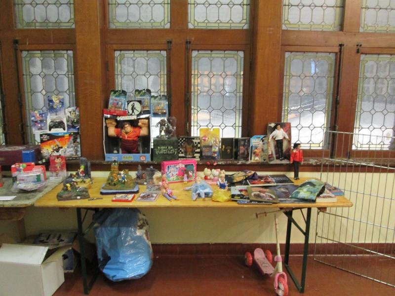 Salon Tournai Toys 2015 à Tournai (Belgique) Img_1116
