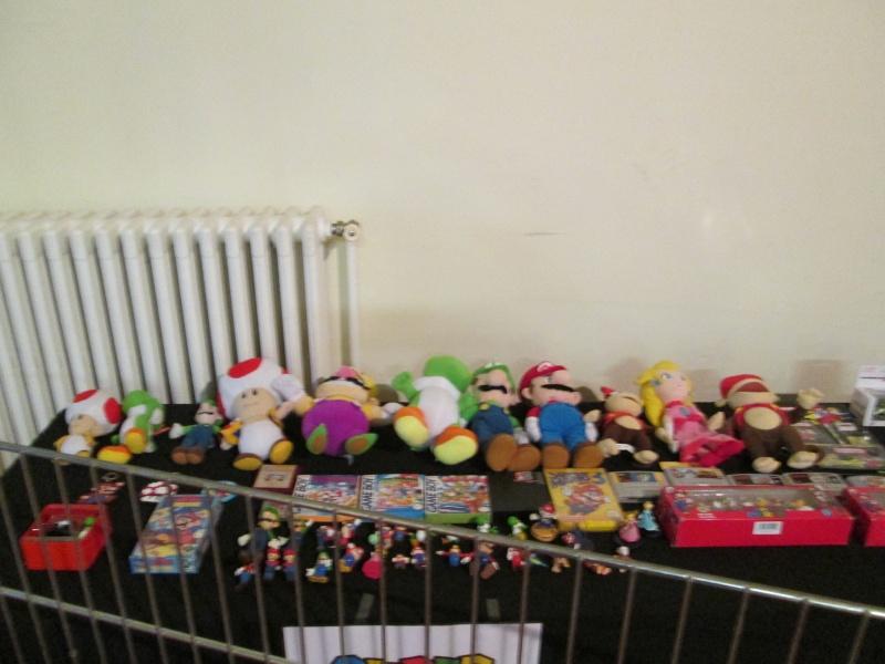 Salon Tournai Toys 2015 à Tournai (Belgique) Img_1119