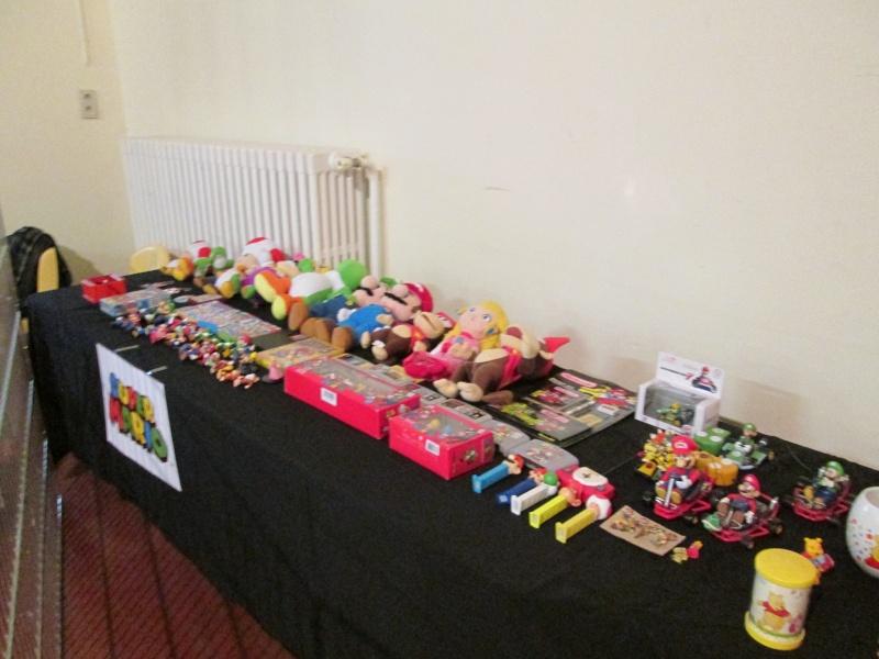 Salon Tournai Toys 2015 à Tournai (Belgique) Img_1120